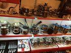 Royaltyline Cookware Sets