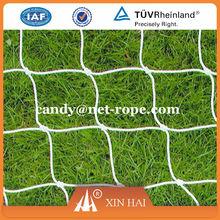 VARIOUS TYPE SPORT NETTING/sport goal net (basketball net, football net, tennis net)MANUFACTURER