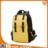 Fashion backpack laptop bags,stylish computer backpack bag,laptop travel bag golden suppliers