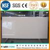 Adhesive Wall Decorative Cover