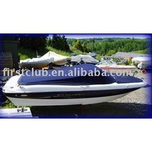 boat protection cover 306E