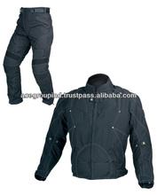 heavy padding jacket reflective mesh jacket chinese padded jacket mesh pad