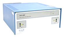 DLS/TestWorks DLS 400 ADLS Wireline Simulator Module
