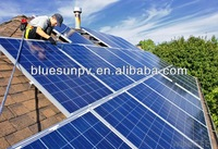 solar ener with high performance