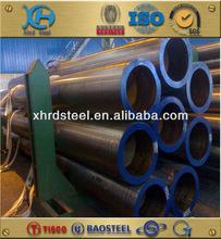 Tang steel welded steel pipe