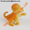 plastic monkey figurines manufacturer