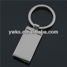 blank keyrings wholesale