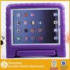 Kids Safe Thick Foam Shock Proof EVA Case Handle Cover For New iPad Air 5