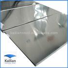 Stainless Steel 0.1mm Metal Sheet