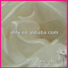 High quality cheap printing 100 polyester dying chiffon fabric