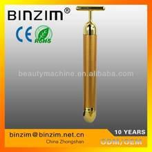 24K Gold Beauty Bar Dark Circles Remover Skin Care