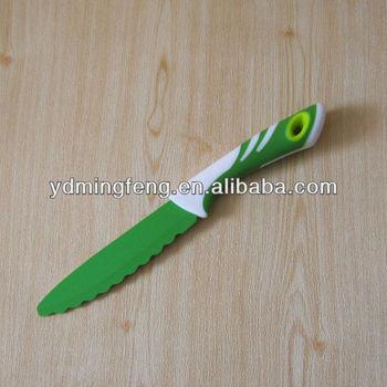 Newest design japanese cakes knife MK1062