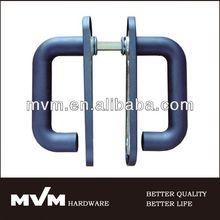 gear locks for europrofile cylinder