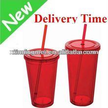 Zhejiang jinhua xinningmei newest turkish food product