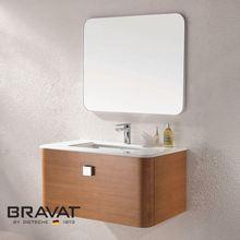 bathroom in lahore pakistan Cabinet Vanity Morden Design