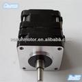 Buona qualità ibrida motore passo-passo peugeot e39c-03 per robot