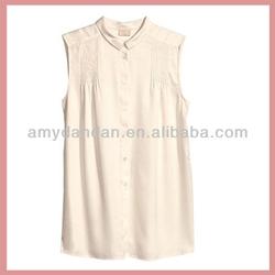 Women's korea fashion t shirt 2014