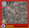 manufactory custom made factory g636 granite