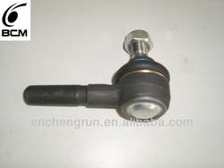 Tie Rod End- Auto Suspension Parts 2101 300 3057