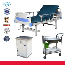 hot sale cheap professional hospital furnitures