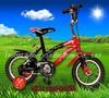 cheap kids dirt bikes for sale 50cc