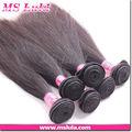 312 24h 2014 venta de cola de pescado v- cuello de tul vestido de novia con apliques st11425