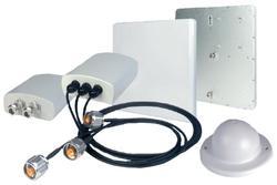 Hirschmann Industrial Wireless LAN Accessories