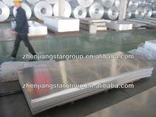 aluminum sheets for aluminum tab stock