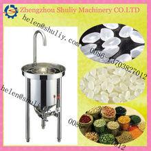 2014 migliore qualità riso macchina di pulizia/lavare in lavatrice riso/riso lavatrice