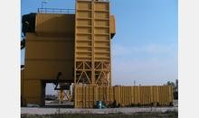 Lintec asphalt plant
