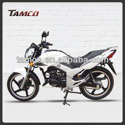 T150-C6A snow motorcycle/water motorcycle/helmet motorcycle