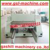 GLJ1250B multi-disc aggrandizement floor sawing group machine