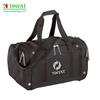Rebok Sport Duffel Bag Basketball bag