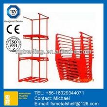 industrial heavy duty storage bins