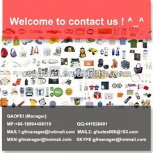 disposable grant gloves wholesale alibaba