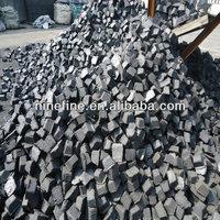 graphite electrode paste price