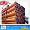 concrete pump pipe fitting best price and qualtiy