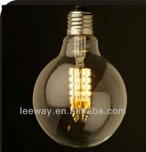 Cheap 220v antique bulb
