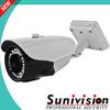 SUNIVISION Manufacturer!!!960H 700TVL Panasonic Cctv Camera