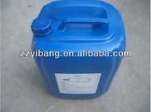 Isoamyl acetate/isopentyl acetate flavor and fragrance