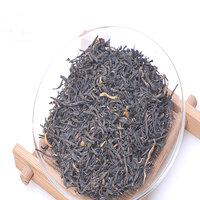Lychee black tea, High quality Litchi Black Tea, famous taste black tea brands