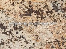 golden newland quartzite