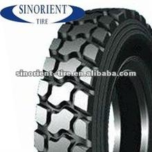 tyres off road 1100R20,1200R20