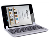 for iPad mini bluetooth keyboard, bluetooth keyboard for ipad mini 2