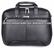 HIGH QUALITY 2014 HOT SALE LAPTOP HANDBAG PU