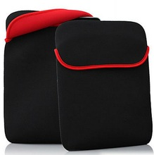 "7"" Soft Protective Sleeve Bag Case Cover Shell Pouch Skin for 7.0 inches Tablet PC"