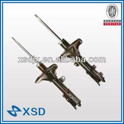 High quality Hyundai car spare parts