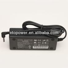Etop desktop 36W dc power supply unit