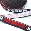 2014 neues design hochwertige maßgeschneiderte mode boxer hose gummiband