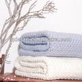 Crochet couvertures. à vendre pour douche de bébé cadeau